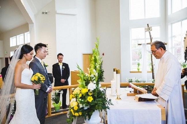 민지 결혼사진 7.jpg